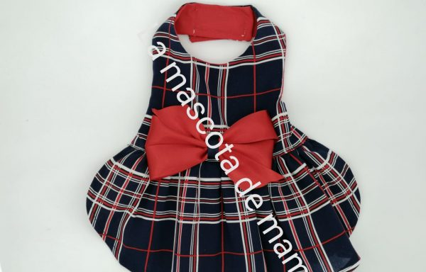 Vestido escolar
